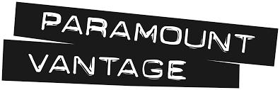 File:Paramount-Vantage-Logo.svg - Wikimedia Commons