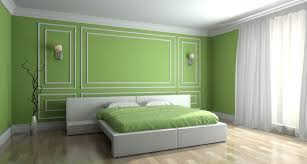 colours for a bedroom: does the colour of your bedroom matter