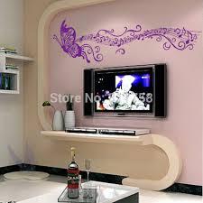 Music Living Room Musical Wall Living Room Modern Homes Interior Design