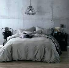 grey bedspread king size paisley quilt king gray paisley bedding gray paisley bedding grey paisley bedding