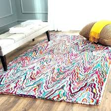 6x8 rug wonderful area rug 6 round area rugs area rugs area rug throughout area 6x8 rug 6 x 8 area