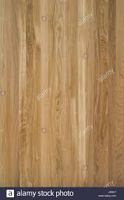 table top texture. Wooden Lacquered Table Top Made Of Oak Wood Texture - Background D