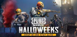 All you need to do is download and install the program, and the simple however, tencent gaming buddy optimizes the experience for pubg mobile. Download Tencent Pubg Mobile Emulator On A 2gb Ram Pc Ram Pc Call Of Duty Games