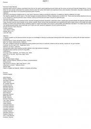 Corporate Trainer Resume Sample Trainer Resume Example