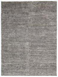 mesa area rug in hematite design by calvin klein home – burke decor