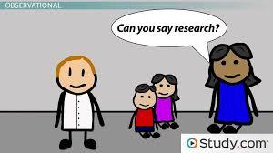 research white paper database comparison