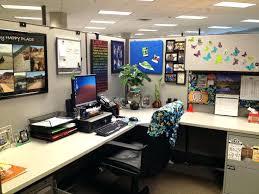 Fall Office Decor Interior Office Design Ideas Twig Fall Decor Ideas