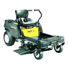 used lawn mowers on craigslist farm and garden tractors for services mower okc used lawn mowers on craigslist