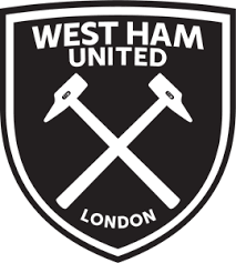 So you need more then comment below or if you want other logos don't worry we are ready to make for you. West Ham United Fc Logo Vector Ai Free Download