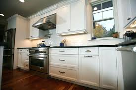 most crucial kitchen island rustic shaker cabinets hickory style cabinet l modern recessed medicine bar pulls shaker style n island rustic cabinets