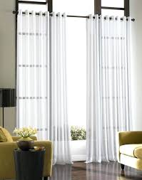 ds for patio door medium size of pinch pleated thermal ds sliding door curtain rod pinch pleat ds window pinch pleated patio door dry