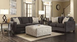 la mega furniture. la mega furniture