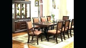 elegant dining table centerpieces round kitchen centerpiece ideas for centerpie