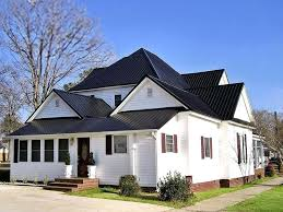 asphalt shingle painting black paint coachkt info white house with gray roof