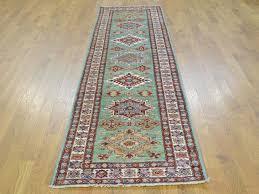 Decoration 120 Inch Runner Rug 24 Foot Runner Rug Buy Carpet