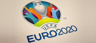 UEFA Avrupa Şampiyonası İstatistikleri ve Rekorları | Do
