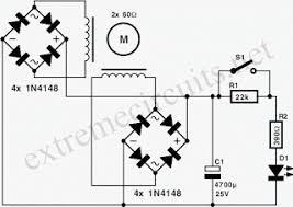 half wave bridge rectifier circuit diagram images capacitor input power bridge rectifiers s engine image for user manual