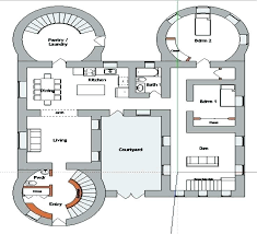 castle house plans. Big Modern House Plans Castle Home And Designs Design Level 1 Click To Enlarge .