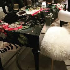 Decorations: Inspiring Home Decorating Ideas By Cynthia Rowley ... & Cynthia Rowley Quilt Set | Cynthia Rowley Quilt Twin | Cynthia Rowley Home  Goods Adamdwight.com