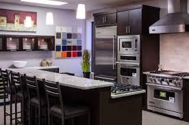 St Louis Appliance High End Kitchen Appliances St Louis Fenton Ofallon Autco Home