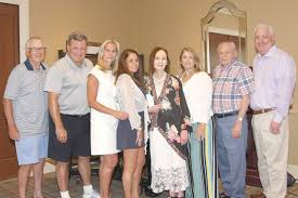 08/22/19, MENTAL HEALTH ASSOCIATION OF MONMOUTH COUNTY HELD SUMMER ...