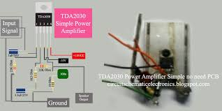 rca to jack wiring diagram on rca images free download wiring Rca Jack Wiring Diagram rca to jack wiring diagram 14 usb to headphone jack wiring diagram rca jack schematic rca audio jack wiring diagram