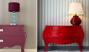 painting designs on furniture.  designs image of furniture paint ideas on painting designs furniture