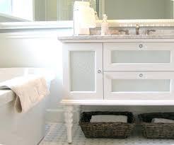 vintage bathroom vanity mirror. Vintage Bathroom Vanity Medium Size Of Great Carved Wooden Base Near Bathtub On Ceramics . Mirror