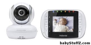 motorola 2 8 video baby monitor. #3 motorola mbp33s wireless video baby monitor with 2.8-inch color lcd, zoom and enhanced two-way audio 2 8 l