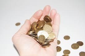 Výsledek obrázku pro peníze