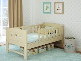 <b>Детская кровать</b> с бортиками <b>Giovanni DREAM</b> Ivory / Слоновая ...