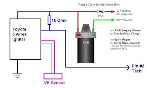 toyota wiring diagrams schematics images wiring diagram as well baja 90cc atv wiring diagram on wiring diagram
