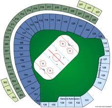 Td Ameritrade Park Tickets Td Ameritrade Park In Omaha Ne