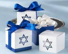 bar mitzvah ideas bmmagazine bar mitzvah favors bar mitzvah centerpieces bat mitzvah
