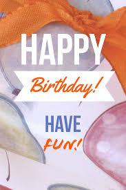make a birthday card free online free online card maker create custom greeting cards adobe spark