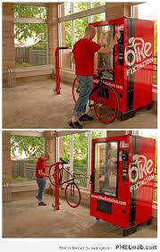Weirdest Vending Machines Amazing Weird Vending Machines You May Not Suspect Exist Vending Machine