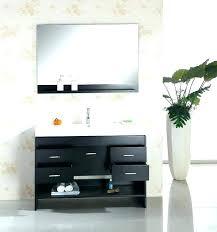 oval vanity mirror home depot bathroom vanities clearance oval mirrors vanity beveled oval vanity mirror on oval vanity mirror