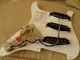 fender mexican strat hss wiring diagram wiring diagram hss strat 5 way switch wiring diagram diagrams mexican