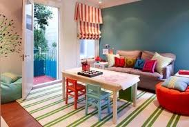 Stunning Playroom Color Schemes Ideas Contemporary Best Idea