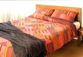 orange duvet cover king orange king size bedding sets burnt orange duvet cover king size and orange duvet cover king burnt orange bedspread
