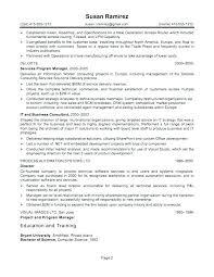 Live Career Resume Builder 2018 Impressive Live Career Resume Builder Review Letter Resume Source