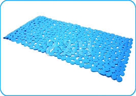 best non slip bathtub mats home and furniture alluring bath mats without suction cups in no