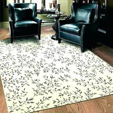 mohawk home fl medallion area rug carpets rugs printed nylon collection iron beige