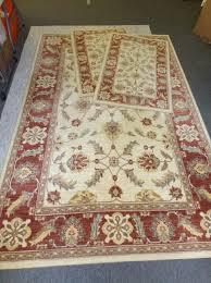 home depot rug pad 6x9
