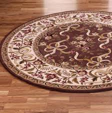 round area rugs