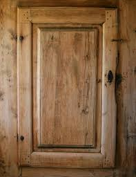 antique cabinet doors. wonderful vintage cabinet door styles and antique doors