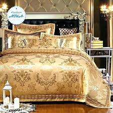 black white and gold comforter white and gold bedroom sets full size of nursery decors piece