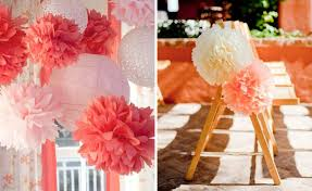 Party Decorations Tissue Paper Balls Hotsale MINI 100 wedding party decoration pom poms tissue paper ball 2