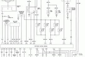 bmw e30 325i fuse box diagram 28 images 91 bmw 325i fuse box e30 window fuse at E30 Fuse Box Layout