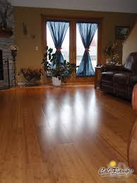 cali bamboo decking cali bamboo reviews fossilized bamboo flooring